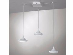 - LED pendant lamp MINI SOFT - Cattaneo Illuminazione