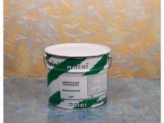 Pittura protettivaMIRCOAT - NAICI ITALIA