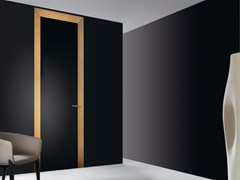 - Hinged door MISS | Hinged door - RES