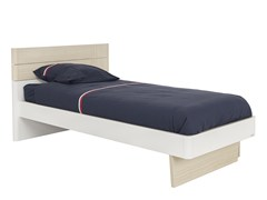 Letto MISTRAL | Letto - GAUTIER FRANCE