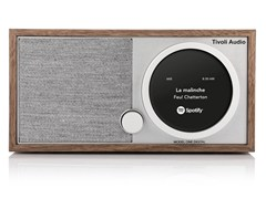 Radio Bluetooth digitale in legno MODEL ONE DIGITAL+ - TIVOLI AUDIO COOPERATIEF U.A.