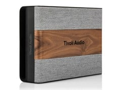 Subwoofer wireless MODEL SUB - TIVOLI AUDIO COOPERATIEF U.A.