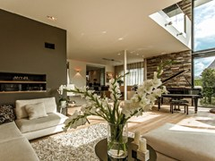 - Architectural stone veneer MODERNO P78 - GEOPIETRA®