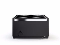 - Activated charcoal barbecue MODULE BBQ GRILL | Barbecue - Röshults