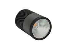 - Lampadina a LED MODULO 7W 35MM - LED BCN Lighting Solutions