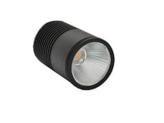 - LED light bulb MODULO 7W 35MM - LED BCN Lighting Solutions