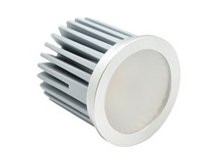 - Lampadina a LED MODULO CCT 7W - LED BCN Lighting Solutions