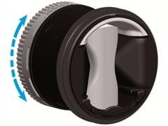 Modulo di regolazione per sistemi di purificazione aria HRVMR MODULO - ALDES