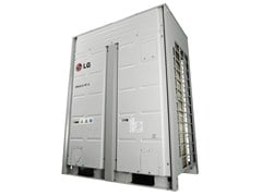 - Air to air Heat pump MULTI V IV | Heat pump - LG Electronics Italia