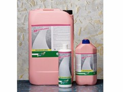 - Surface cleaning product MULTIFLASH - NAICI ITALIA