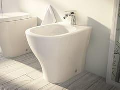 - Ceramic bidet MY | Bidet - Hidra Ceramica