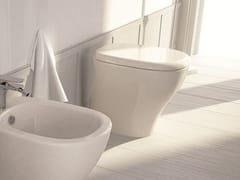 - Toilet MY | Ceramic toilet - Hidra Ceramica