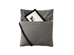 - Cushion / gadget case MY PILLOW - Viccarbe