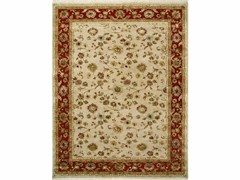 - Tappeto fatto a mano MYOGA - Jaipur Rugs