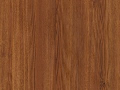 - Self adhesive PVC furniture foil with wood effect Middle Oak Matt - Artesive