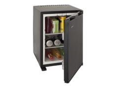 - Mini fridge Minibar PAMIBAR B25 - VISION ALTO ADIGE