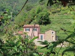 - Architectural stone veneer BOTTICINO P03 - GEOPIETRA®