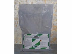 - Cement-based waterproofing product NAI CM OSMORAPID - NAICI ITALIA