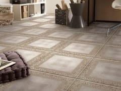 Pavimento/rivestimento in ceramicaNAMI - ABSOLUT KERAMIKA