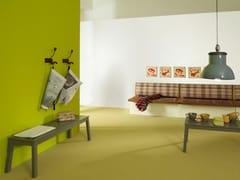 - Patterned carpeting NANDOU DESIGN - Vorwerk & Co. Teppichwerke