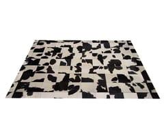 - Natural Cowhide Carpets NATURAL COWHIDE CARPETS - EBRU