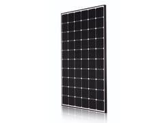 Modulo fotovoltaicoNEON 2 - LG ELECTRONICS ITALIA