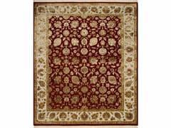 - Handmade rug NEPHI - Jaipur Rugs