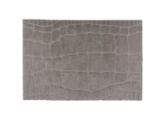 - Handmade rectangular rug NEW COCCO RUG | Rectangular rug - Formitalia Group