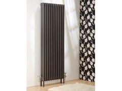 - Floor-standing vertical radiator NEW LINE | Floor-standing radiator - DELTACALOR