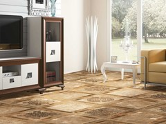Pavimento/rivestimento in ceramicaNEWCASTLE - ABSOLUT KERAMIKA