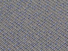 Moquette in poliammideNEXT GEN 2 - CARPET CONCEPT