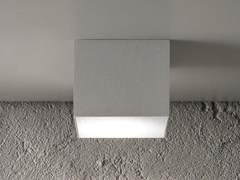 - LED ceiling light NICE LIGHT | Ceiling light - Olev by CLM Illuminazione