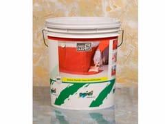 - Liquid waterproofing membrane NP5 - NAICI ITALIA