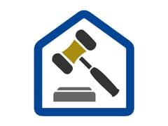 Processo civile telematicoNamirial CTU - EDILIZIA NAMIRIAL - MICROSOFTWARE - BM SISTEMI