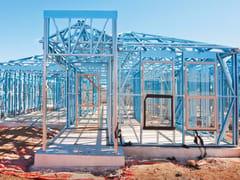 Corso on line su tecnologie di protezione dei materialiTecnologie di protezione dei materiali - CESYNT ADVANCED SOLUTIONS