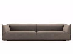 - Fabric sofa OCEAN DRIVE | Fabric sofa - Lema