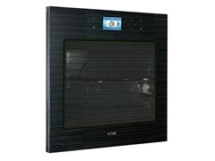 - Touch screen built-in multifunction oven OIM 58900 P | Multifunction oven - Beko Italy