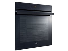- Built-in multifunction pyrolitic oven OIM 59600 PP | Multifunction oven - Beko Italy
