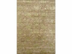- Handmade rug OLWEN - Jaipur Rugs