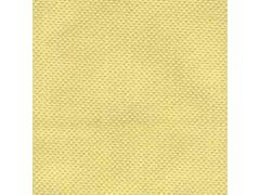 - Aramid fibre reinforcing fabric OLY TEX ARAMIDE 180 BI-AX HM - OLYMPUS