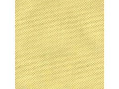 - Aramid fibre reinforcing fabric OLY TEX ARAMIDE 800 UNI-AX HM - OLYMPUS