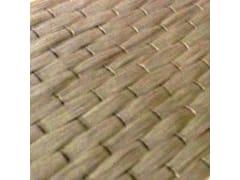 - Basalt reinforcing fabric OLY TEX BASALTO 600 UNI-AX HR - OLYMPUS