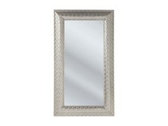 - Rectangular wall-mounted framed mirror ORIENT 160 x 90 - KARE-DESIGN