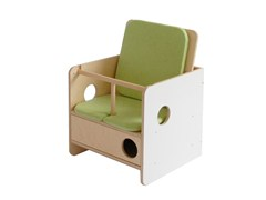- Birch kids chair OSIT - nuun kids design