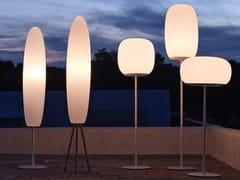 Lampada da terra in Poleasy®PANDORA LIGHT | Lampada da terra - MYYOUR