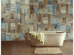 PANNELLI IN LEGNO | Capriata in legno e struttura in legno per copertura