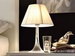 Lampada da tavolo in metacrilatoPARIS | Lampada da tavolo - ADRIANI E ROSSI EDIZIONI