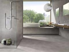 - Pavimento/rivestimento in gres porcellanato PEARL MIND | Pavimento/rivestimento - FMG Fabbrica Marmi e Graniti
