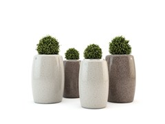 - Flower pot PEGASO | Flower pot - Bellitalia