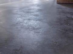 Rivestimento per pareti e pavimentiPETRA - WILSON & MORRIS